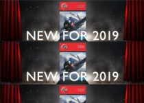 Airfix New for 2019